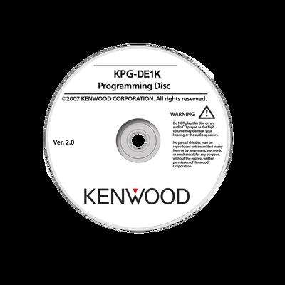 KPGDE-1K