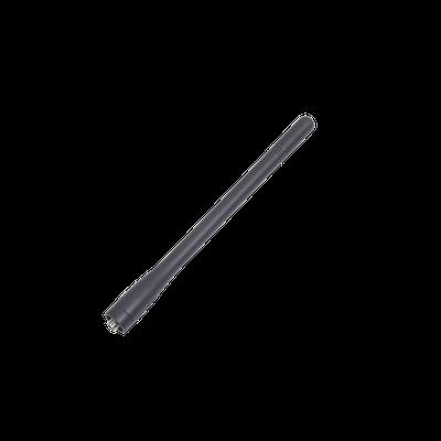 Antena helicoidal (162-174MHz)