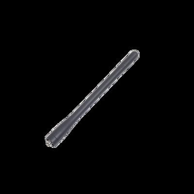Antena Hlicoidal VHF(136-150MHz)
