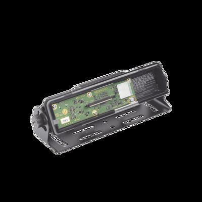 Interfaz para cabezal remoto de NX-3720/3820
