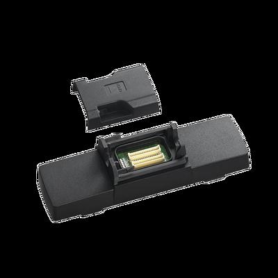 Interfaz para radio remoto NX-3720/3820