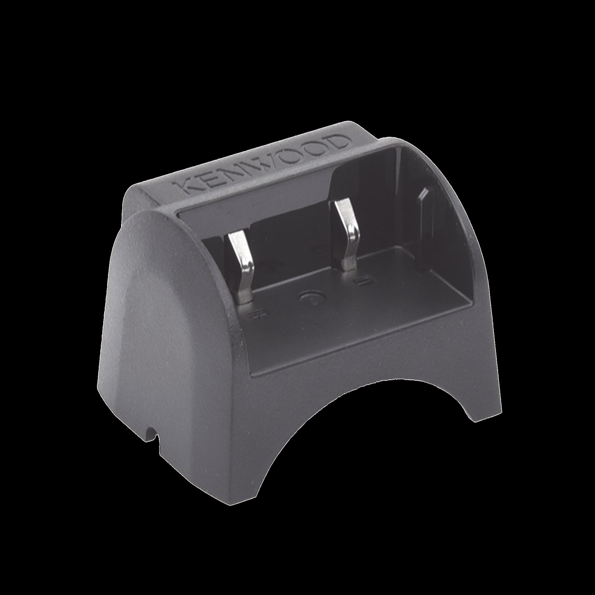 Cargador rápido de escritorio para Batería KNB-71L.