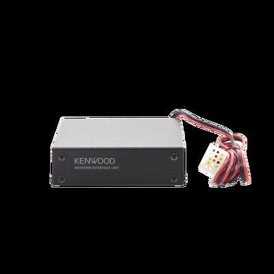 Unidad de Red para Repetidor Digital Nexedge NXR-710/810