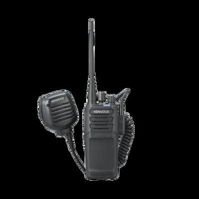 NX-1200-NK