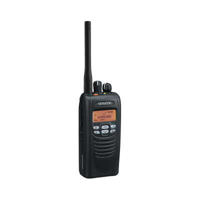 NX-200G-K