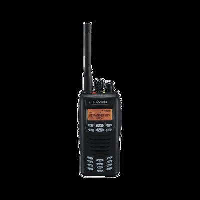 NX-200G-K2IS