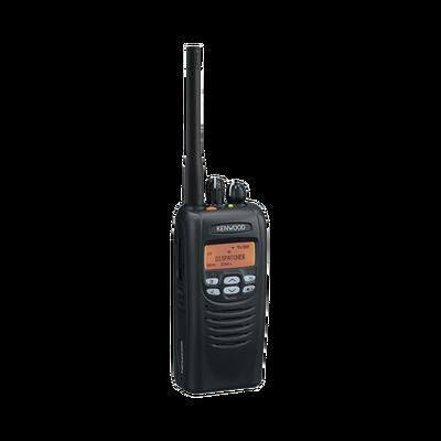 NX-300G-K
