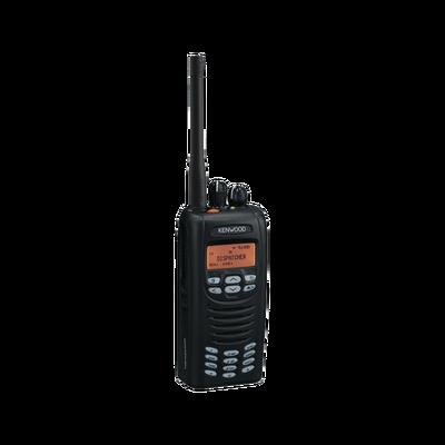 NX-300G-K3