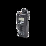 NX-300G-K4S