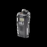 NX-300-KIS-S
