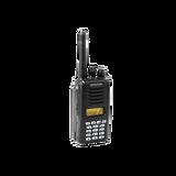 NX-320-K3IS