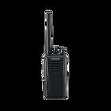 NX-320-K4