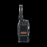 NX-320-K5IS