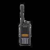 NX-320-K6