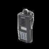 NX-320-K6S