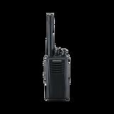 NX-320-KIS