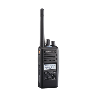 NX-3220-K2