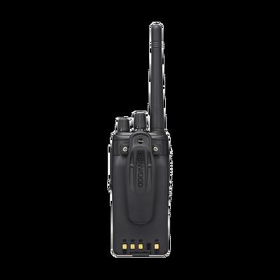 NX-3320-K2
