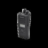 NX-3320-K2S