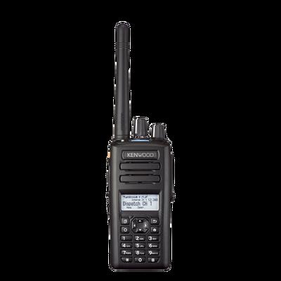NX-3320-K3