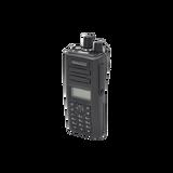 NX-3320-K3S