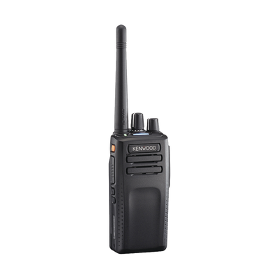 NX-3320-K-IS