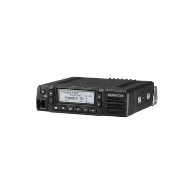 NX-3720-HGK