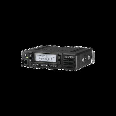 NX-3820-HGK