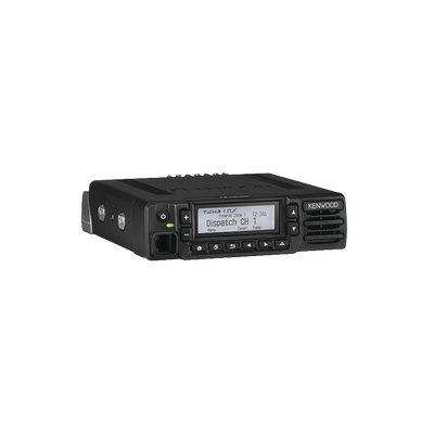 NX-3820-HGK2