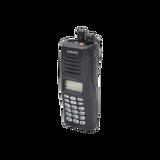 NX-410-K2IS-S