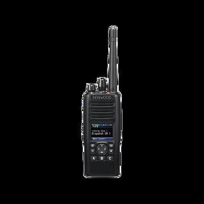 NX-5200-K2