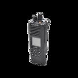NX-5200-K2S
