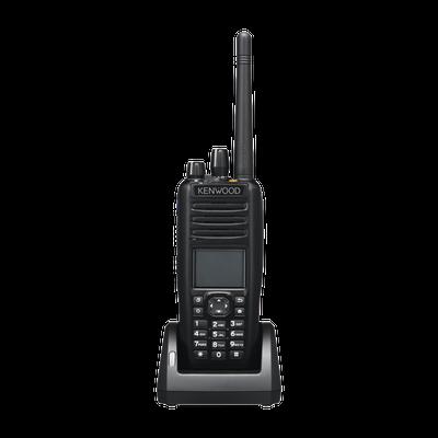 NX-5200-K3