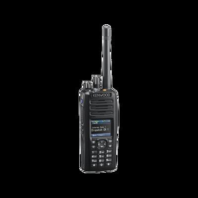 NX-5300-K3