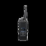 NX-5400-K2IS