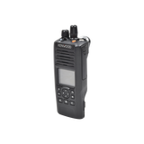 NX-5400-K2S
