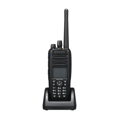 NX-5400-K3