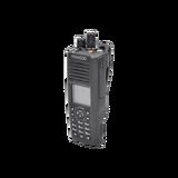 NX-5400-K3IS-S