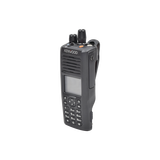 NX-5400-K3S
