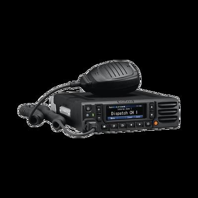 NX-5700-K