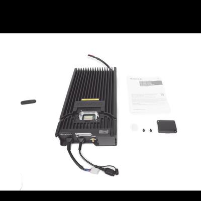 NX-5800-HBF2