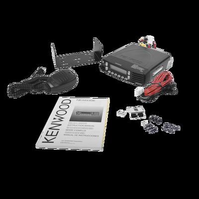 NX-700-K