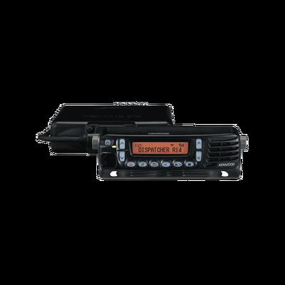 NX-800H-K