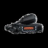 NX-800-K