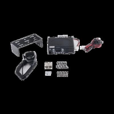 NX-840-HK