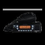 NX-920G-K