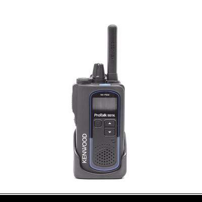 NX-P500-K