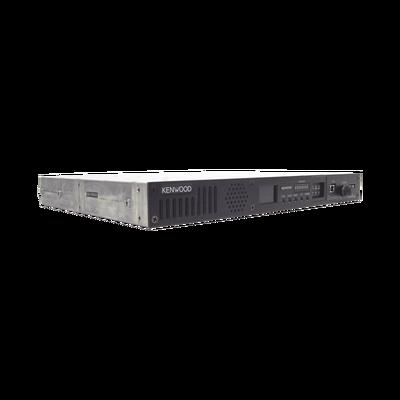 NXR-5700-K