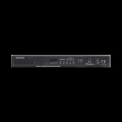 NXR-5800-K