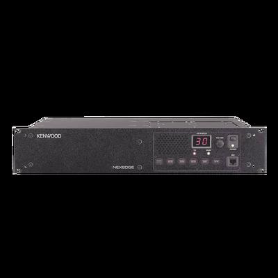 NXR-710-K